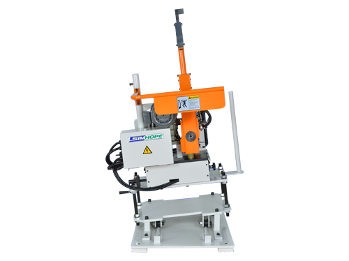 Automatic Extractor SR-L2