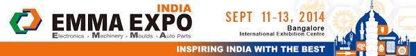 EMMA-EXPO-INDIA-2014